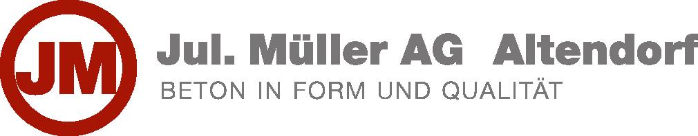 Jul. Müller AG